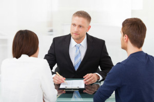 couple-consulting-with-family-law-attorney